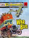 Cover for Commando (D.C. Thomson, 1961 series) #5171