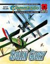 Cover for Commando (D.C. Thomson, 1961 series) #5172