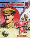 Cover for Commando (D.C. Thomson, 1961 series) #5173