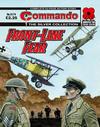 Cover for Commando (D.C. Thomson, 1961 series) #5174