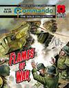 Cover for Commando (D.C. Thomson, 1961 series) #5176
