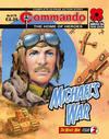 Cover for Commando (D.C. Thomson, 1961 series) #5175