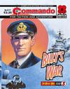 Cover for Commando (D.C. Thomson, 1961 series) #5177