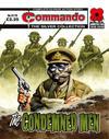 Cover for Commando (D.C. Thomson, 1961 series) #5178