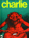 Cover for Charlie Mensuel (Éditions du Square, 1969 series) #61