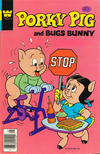 Cover Thumbnail for Porky Pig (1965 series) #88 [Whitman]