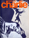 Cover for Charlie Mensuel (Éditions du Square, 1969 series) #70