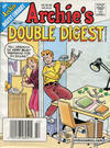 Cover Thumbnail for Archie's Double Digest Magazine (1984 series) #142 [Newsstand]