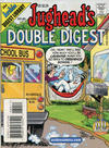 Cover Thumbnail for Jughead's Double Digest (1989 series) #89 [Direct Edition]