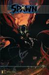 Cover Thumbnail for Spawn (1992 series) #150 [Philip Tan]
