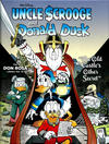 Cover for The Don Rosa Library (Fantagraphics, 2014 series) #10 - The Old Castle's Other Secret