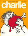 Cover for Charlie Mensuel (Éditions du Square, 1969 series) #18