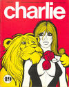 Cover for Charlie Mensuel (Éditions du Square, 1969 series) #19