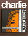 Cover for Charlie Mensuel (Éditions du Square, 1969 series) #21