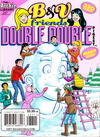 Cover for B&V Friends Double Digest Magazine (Archie, 2011 series) #237 [Direct Edition]