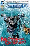 Cover for Universo DC (Panini Brasil, 2012 series) #23.2
