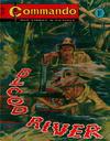 Cover for Commando (D.C. Thomson, 1961 series) #21