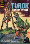 Cover Thumbnail for Turok, Son of Stone (1962 series) #80 [20¢]