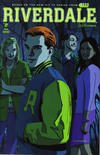 Cover for Riverdale (Archie, 2017 series) #2 [Cover C Matthew Southworth]
