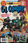 Cover for G.I. Combat (DC, 1957 series) #248 [Canadian]