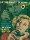 Cover for Love Confessions Illustrated (Magazine Management, 1968 ? series) #5153