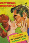 Cover for True Life Love Library (Magazine Management, 1966 ? series) #3523