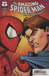 Cover Thumbnail for Amazing Spider-Man (2018 series) #3 (804)