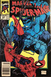 Cover Thumbnail for Marvel Tales (1966 series) #239 [Newsstand]