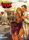 Cover for I Casi della Vita (Ediperiodici, 1983 series) #1
