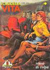 Cover for I Casi della Vita (Ediperiodici, 1983 series) #2