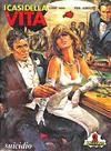 Cover for I Casi della Vita (Ediperiodici, 1983 series) #6