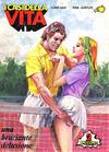 Cover for I Casi della Vita (Ediperiodici, 1983 series) #9