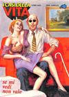 Cover for I Casi della Vita (Ediperiodici, 1983 series) #12