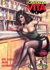 Cover for I Casi della Vita (Ediperiodici, 1983 series) #8