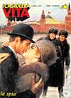Cover for I Casi della Vita (Ediperiodici, 1983 series) #13