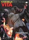 Cover for I Casi della Vita (Ediperiodici, 1983 series) #14