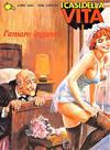 Cover for I Casi della Vita (Ediperiodici, 1983 series) #15