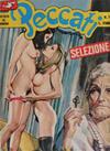 Cover for Peccati (Edifumetto, 1987 series) #v1#7