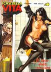 Cover for I Casi della Vita (Ediperiodici, 1983 series) #19