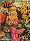 Cover for I Casi della Vita (Ediperiodici, 1983 series) #3