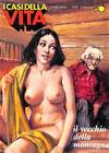 Cover for I Casi della Vita (Ediperiodici, 1983 series) #21