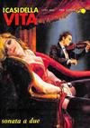 Cover for I Casi della Vita (Ediperiodici, 1983 series) #20