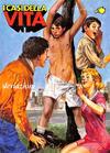 Cover for I Casi della Vita (Ediperiodici, 1983 series) #23