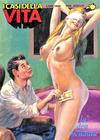 Cover for I Casi della Vita (Ediperiodici, 1983 series) #24