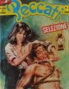 Cover for Peccati (Edifumetto, 1987 series) #v1#1