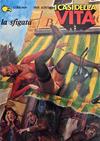 Cover for I Casi della Vita (Ediperiodici, 1983 series) #11