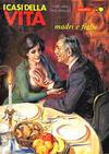 Cover for I Casi della Vita (Ediperiodici, 1983 series) #25