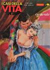 Cover for I Casi della Vita (Ediperiodici, 1983 series) #26