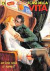 Cover for I Casi della Vita (Ediperiodici, 1983 series) #28
