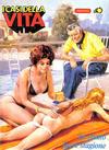 Cover for I Casi della Vita (Ediperiodici, 1983 series) #30